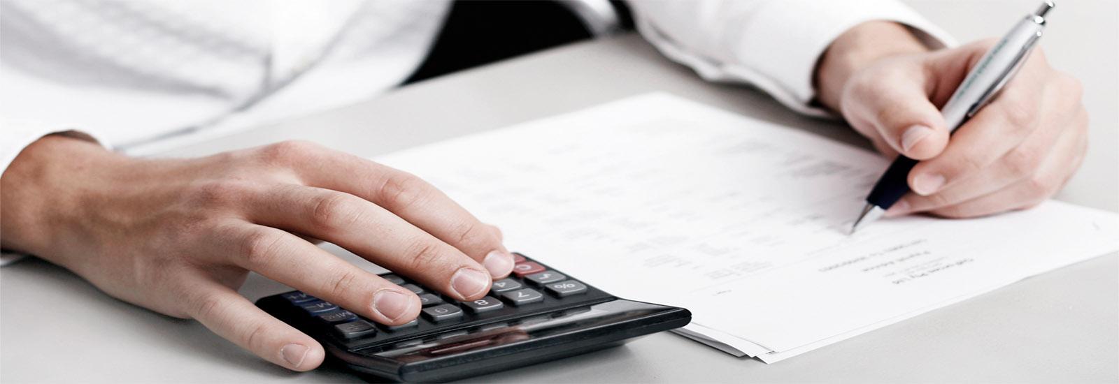 Υπολογισμός Κόστους Εγκατάστασης Αλεξικέραυνου
